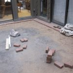 Brick Patio Process (2)