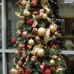 Christmas tree decoration (13)