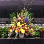 special event flowers and plant rentals (1)