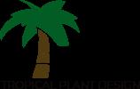 Tropical Plant Design