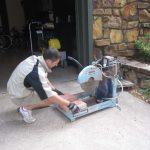 Brick Patio Process (1)