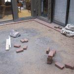 Brick Patio Process (2)