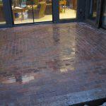 Brick Patio Process (4)