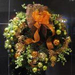 Christmas decoration (3)