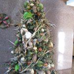 Christmas tree decoration (1)