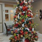 Christmas tree decoration (12)
