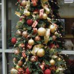 Christmas tree decoration (13)