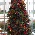 Christmas tree decoration (3)