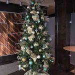 Christmas tree decoration (5)