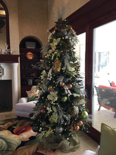 Christmas tree decoration (6)