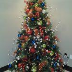 Christmas tree decoration (8)