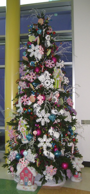Christmas tree decoration (9)