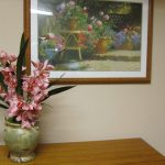 artifical-silk-floral2