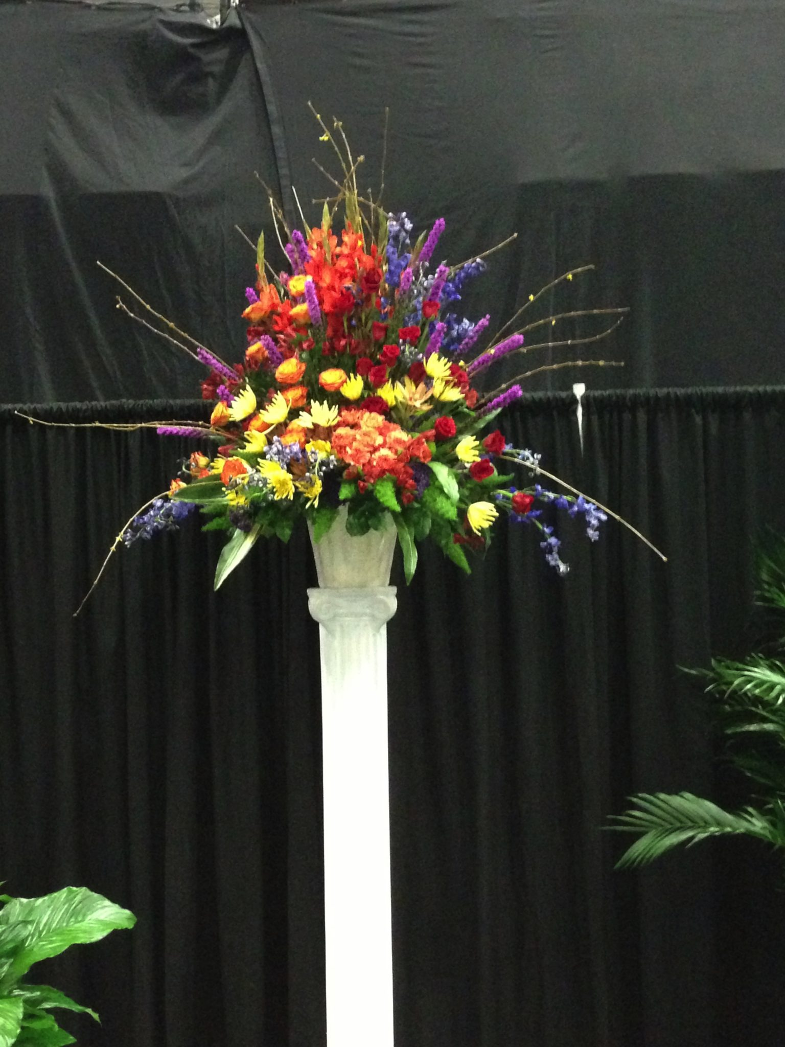 Special event floral (2)
