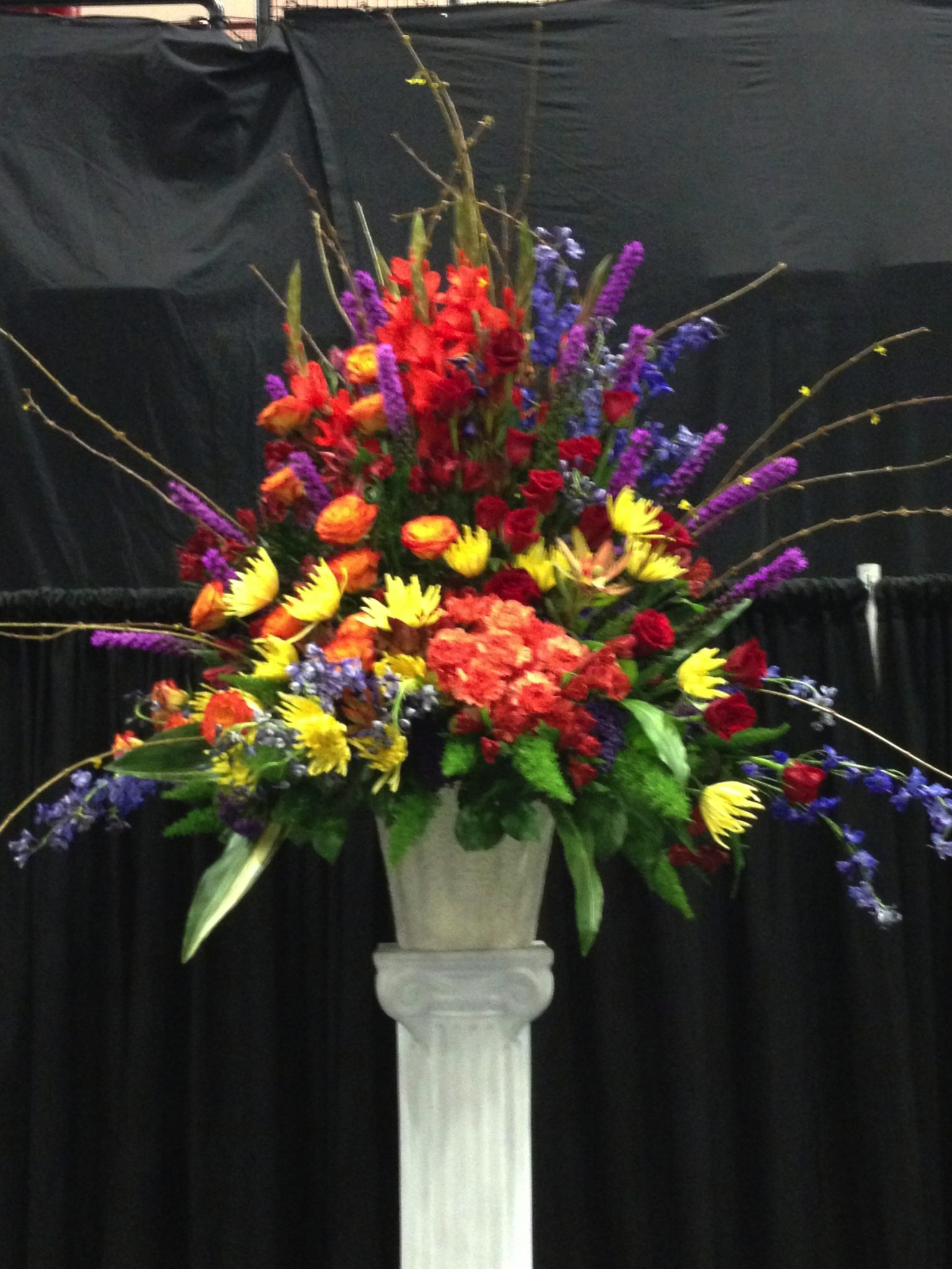 Special event floral (3)