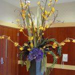 artifical-silk-floral1
