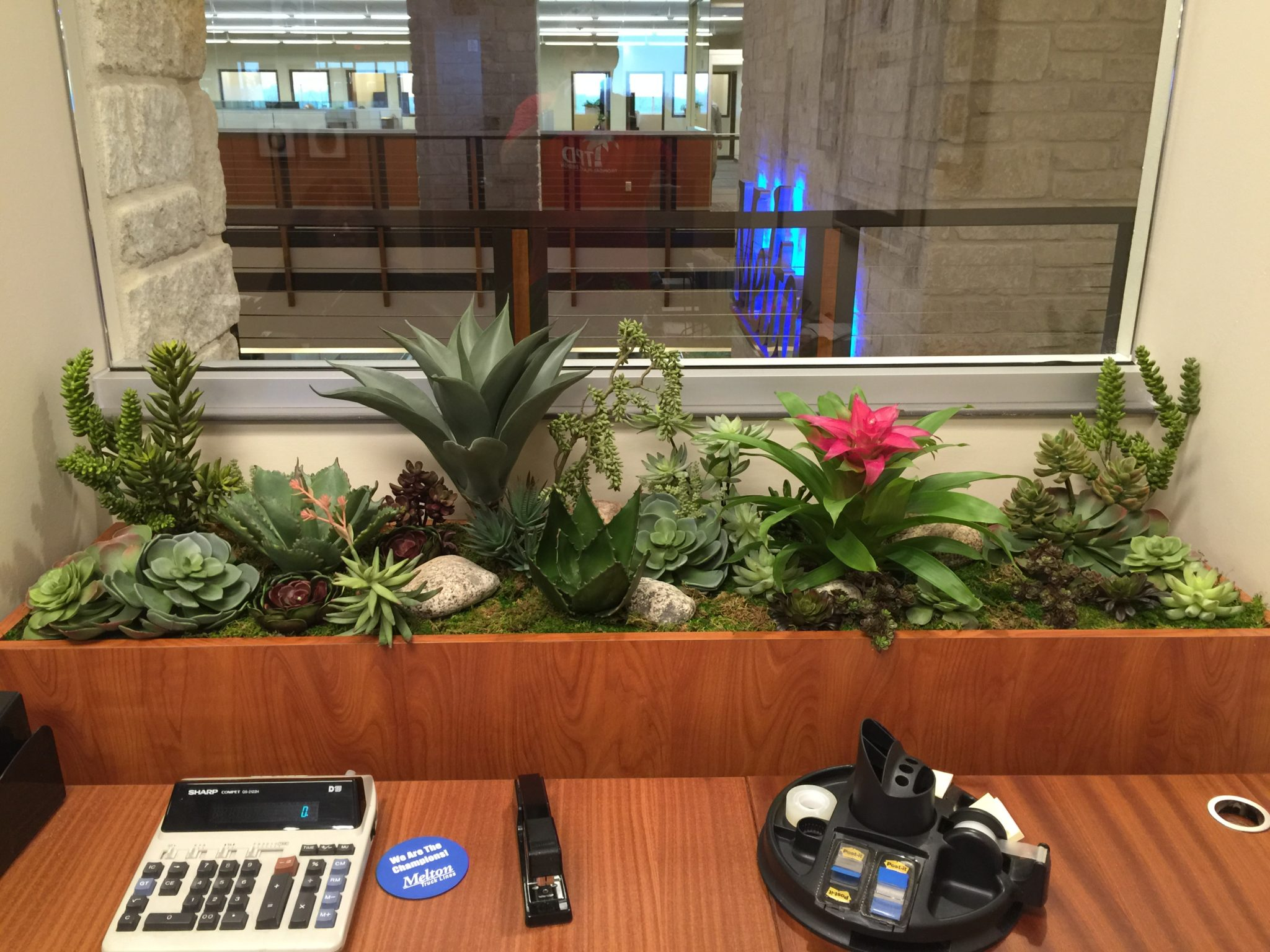 artificial succulent design (10)