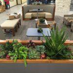artificial succulent design (7)