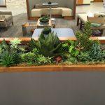 artificial succulent design (8)
