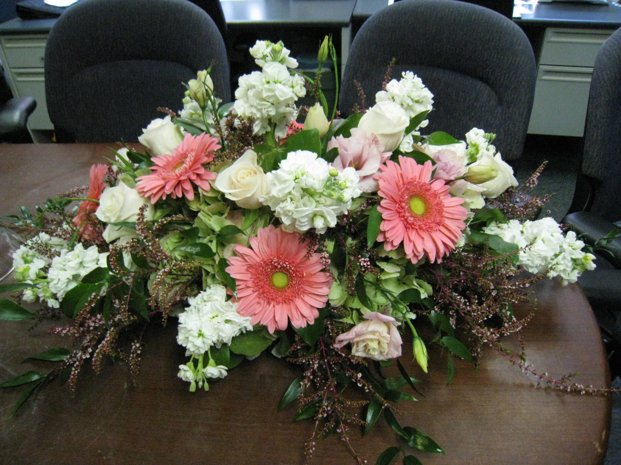 special event floral (10)