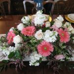 special event floral (11)
