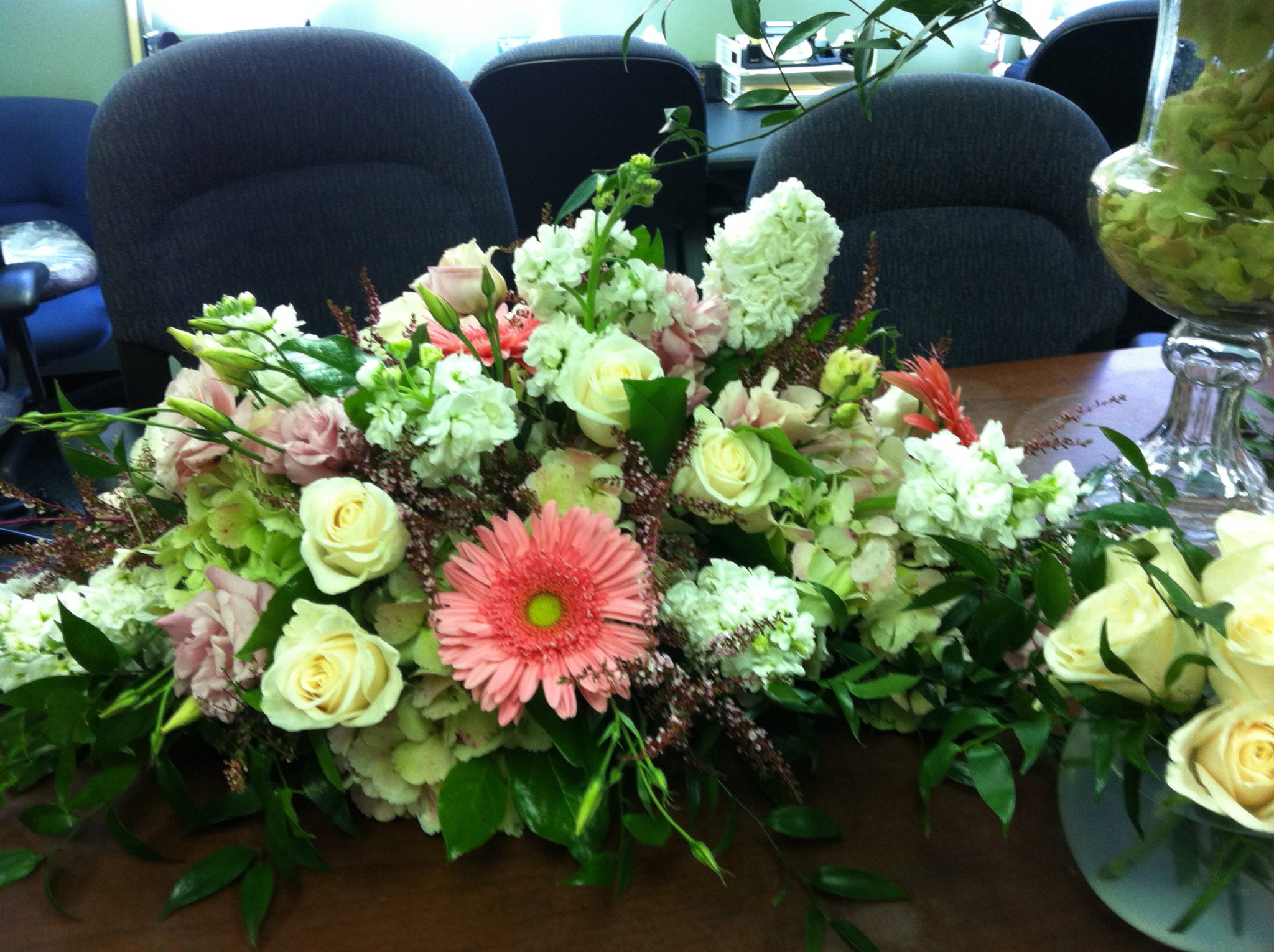 special event floral (14)