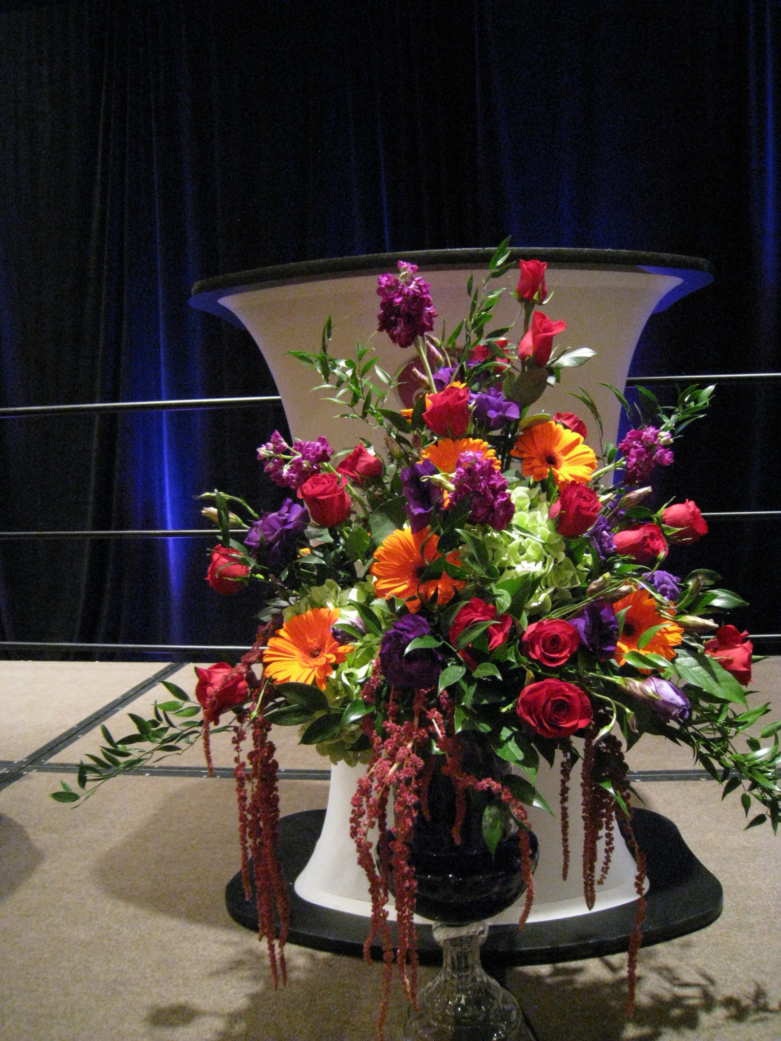 special event floral (5)