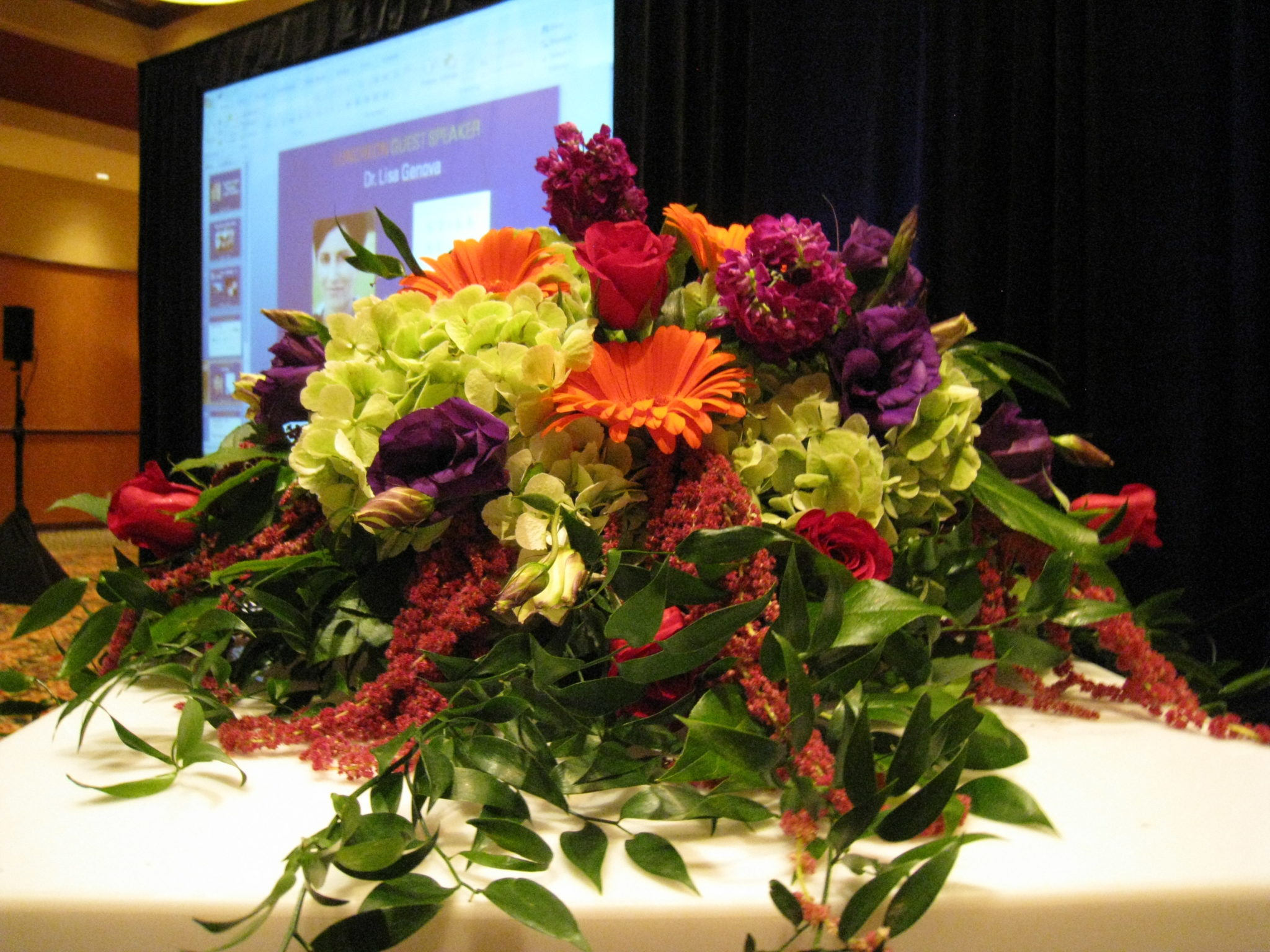 special event floral (6)