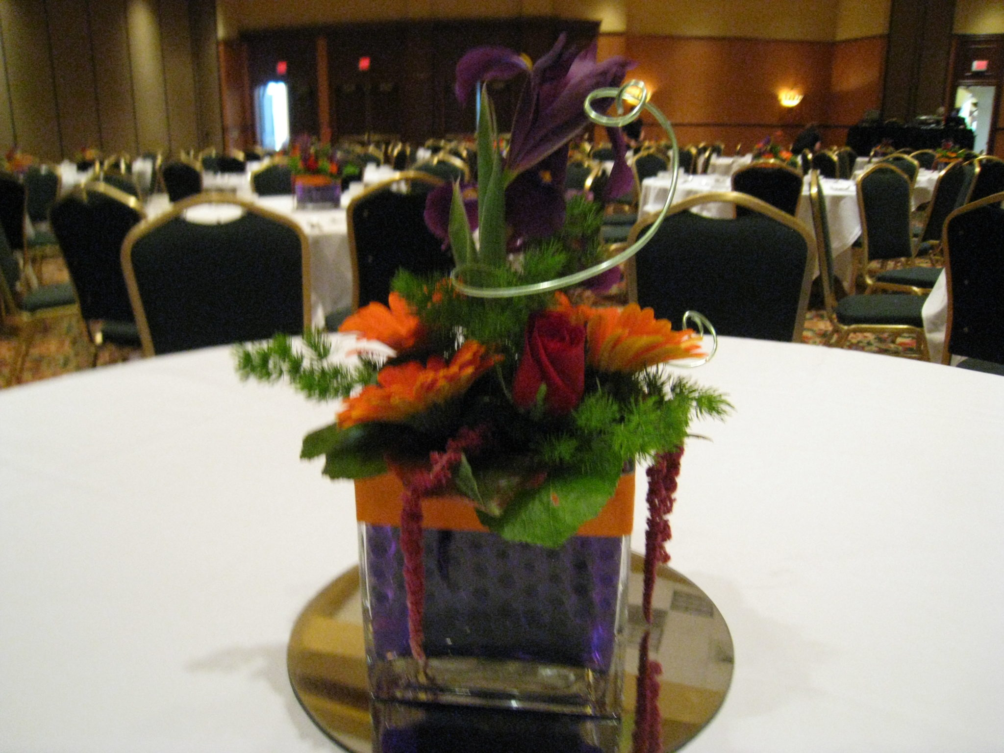 special event floral (8)