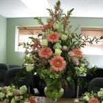 special event floral (9)