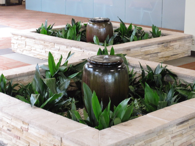 water feature design (3)