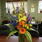 weekly cut flower rotation (1)