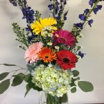 weekly cut flower rotation (10)