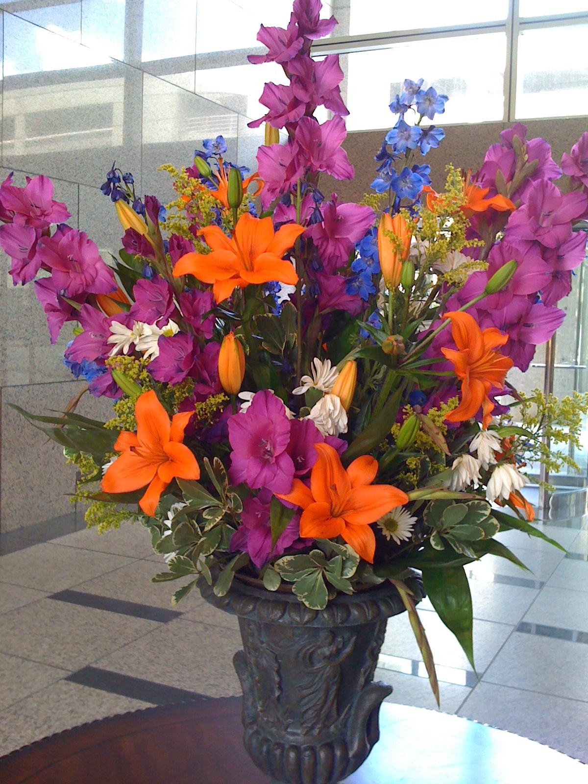 weekly cut flower rotation (11)