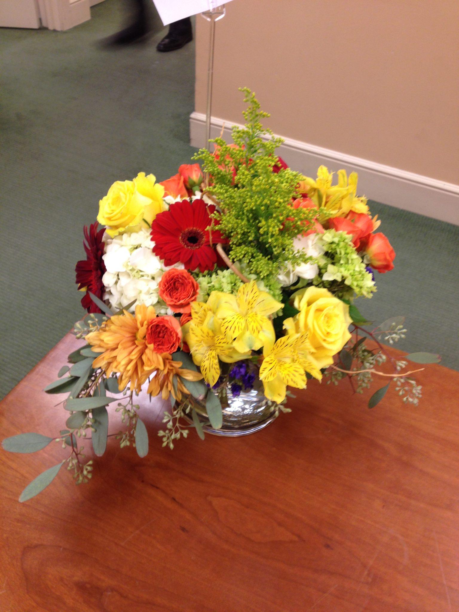 weekly cut flower rotation (4)