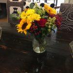 weekly cut flower rotation (6)